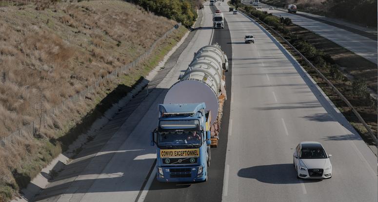 autoc_highway